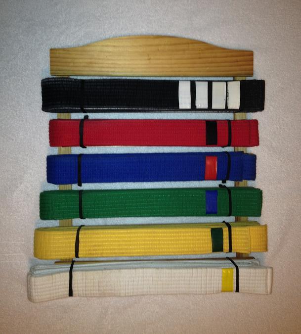 ... belts jpeg ...